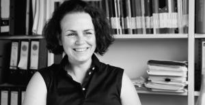 Prof. Dr. Tanja Penter im Interview
